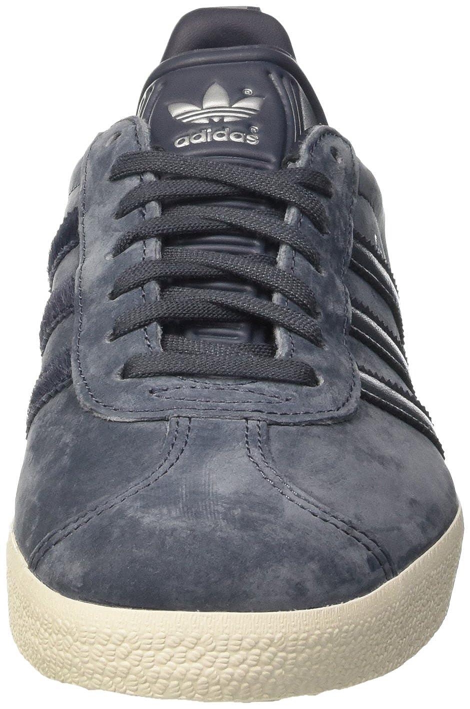 brand new 13885 e7387 adidas Damen Gazelle Pumps MainApps Amazon.de Schuhe  Handta