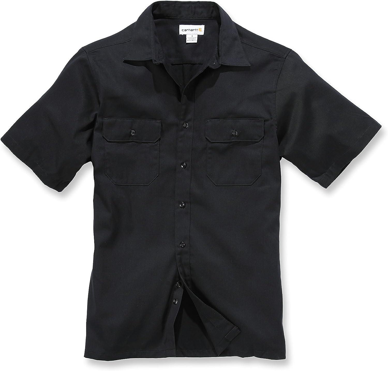 Carhartt - Camiseta - para hombre