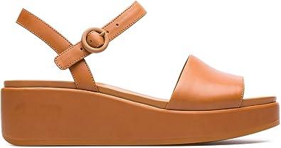 CAMPER Misia K200564 005 Elegante Schuhe Damen