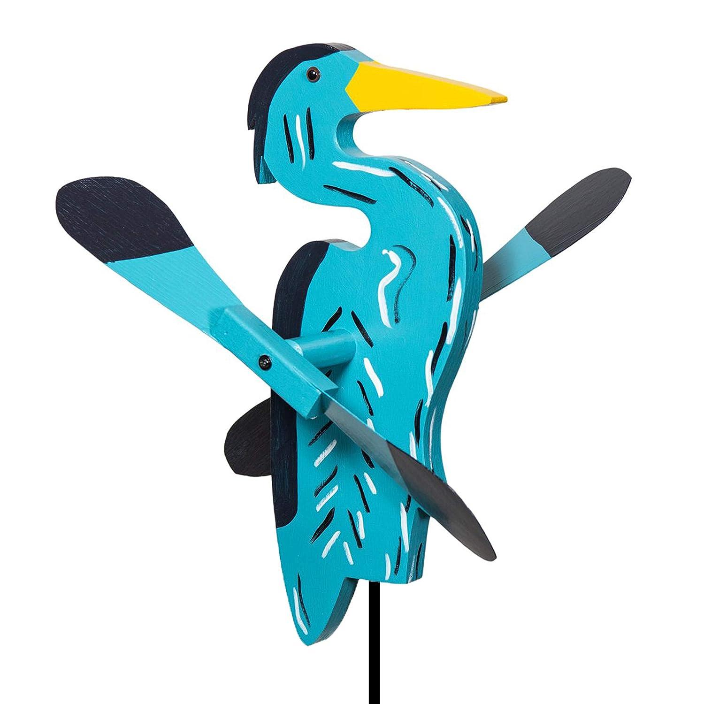 一流の品質 amish-made飛行機2ヤードデコレーション サギ(Heron) BDWWB-CARDINAL B01C7X10JC サギ(Heron) サギ(Heron) B01C7X10JC サギ(Heron), ジュエリーロイヤル:eed4800f --- diceanalytics.pk
