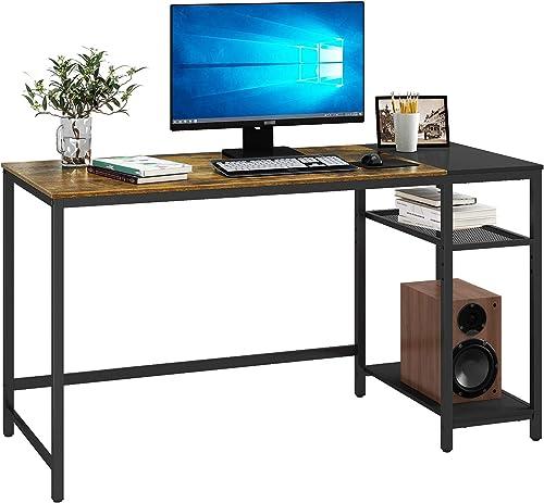 HOME BI Computer Desk
