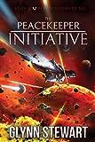 The Peacekeeper Initiative (Peacekeepers of Sol)