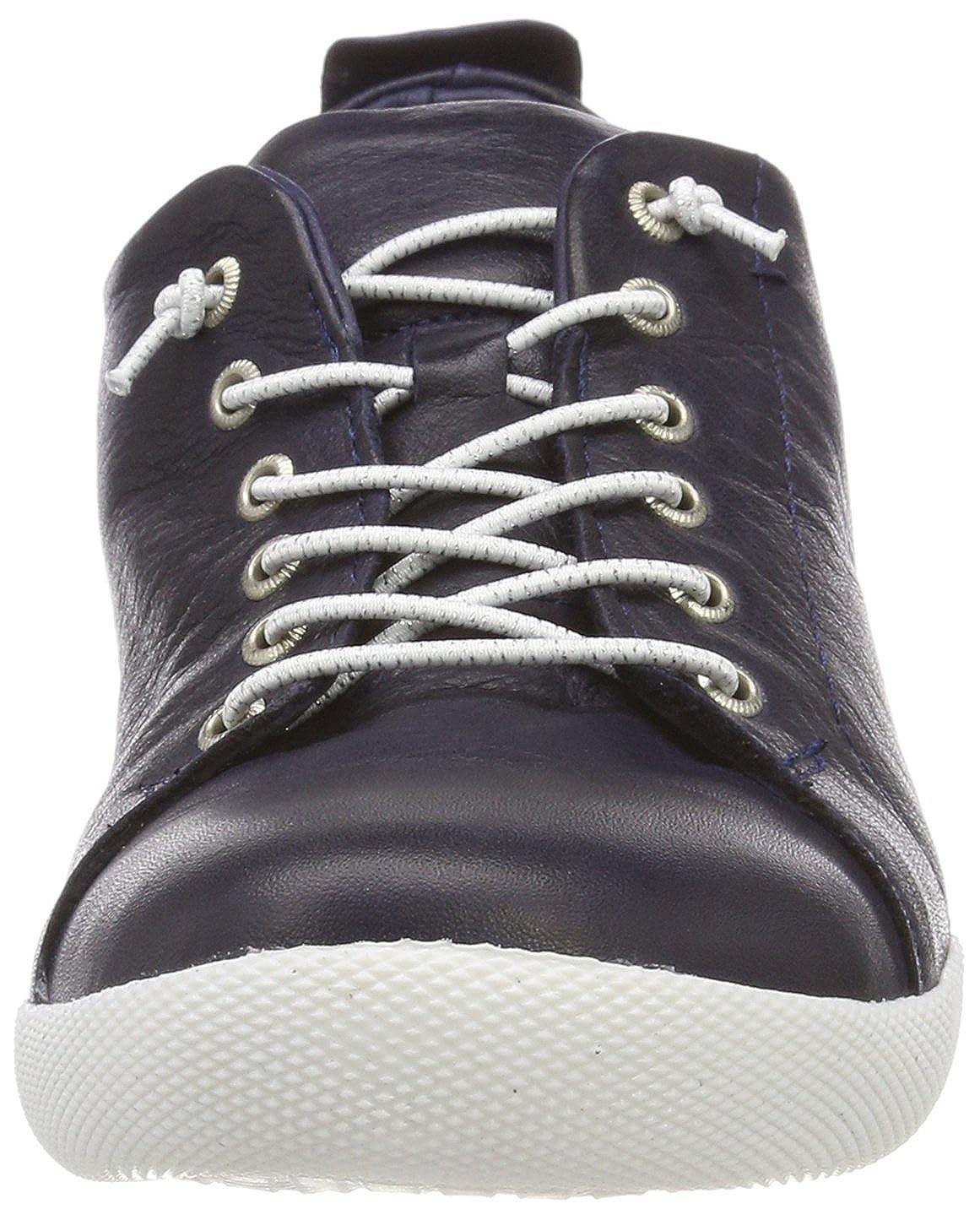 Femme Et Andrea Baskets Sacs Chaussures Conti 0345724 RTgRq8ctrH