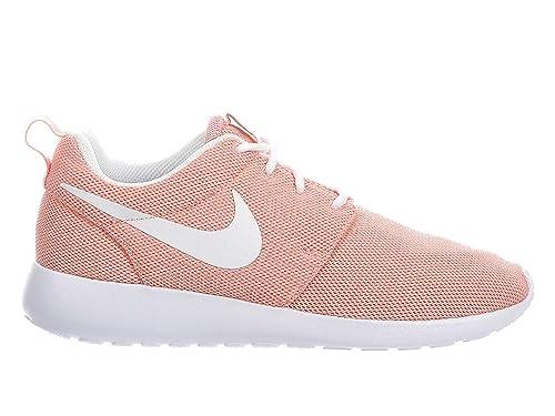 Nike Damen Roshe One Nylon Laufschuhe: : Sport