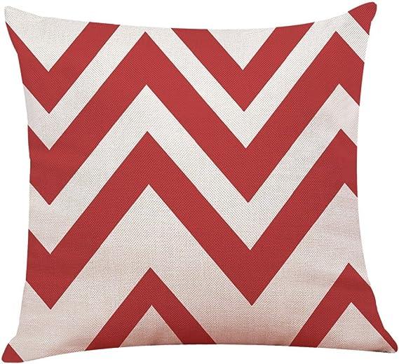 Fashion impression Teinture Pivoine canapé lit maison décor Taie d/'oreiller Housse de coussin Q