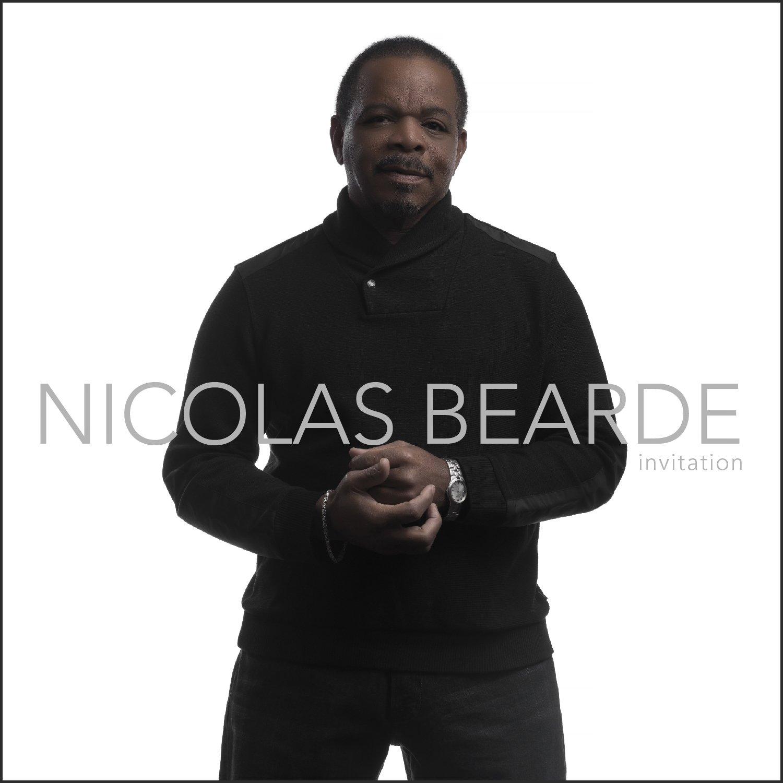 Nicolas bearde invitation amazon music stopboris Gallery