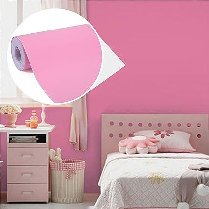Carta da parati mobili adesivo da parete, decorazione per camera da ...