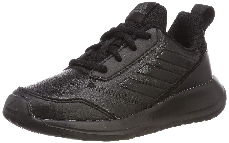 adidas altarun k zapatillas de running unisex niños