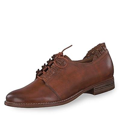 Tamaris Chaussures Basses Femmes 23220 21 Chaussures
