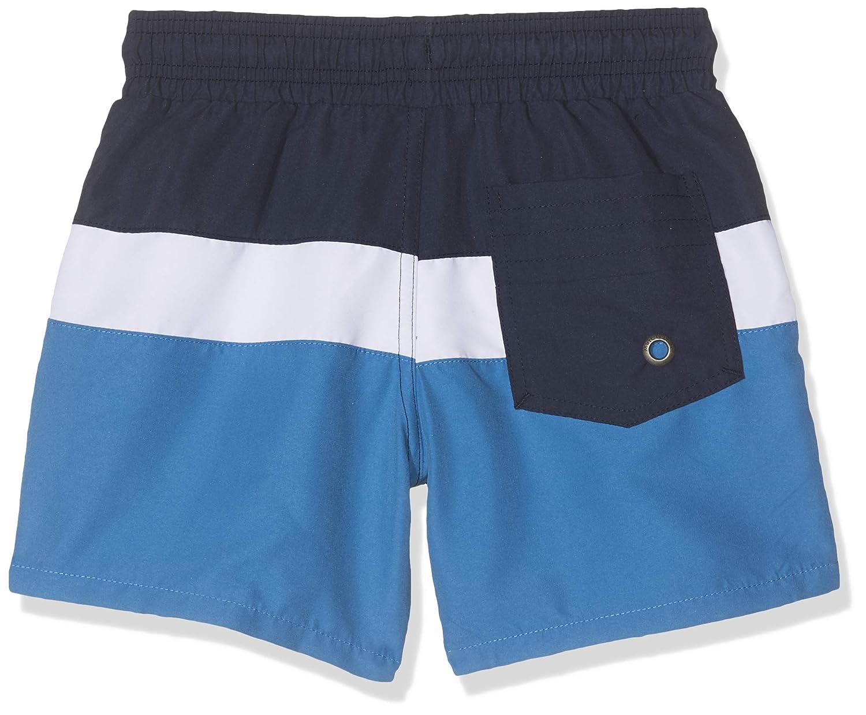 Marc O Polo Kids Boardshorts Pantalones Cortos para Ni/ños