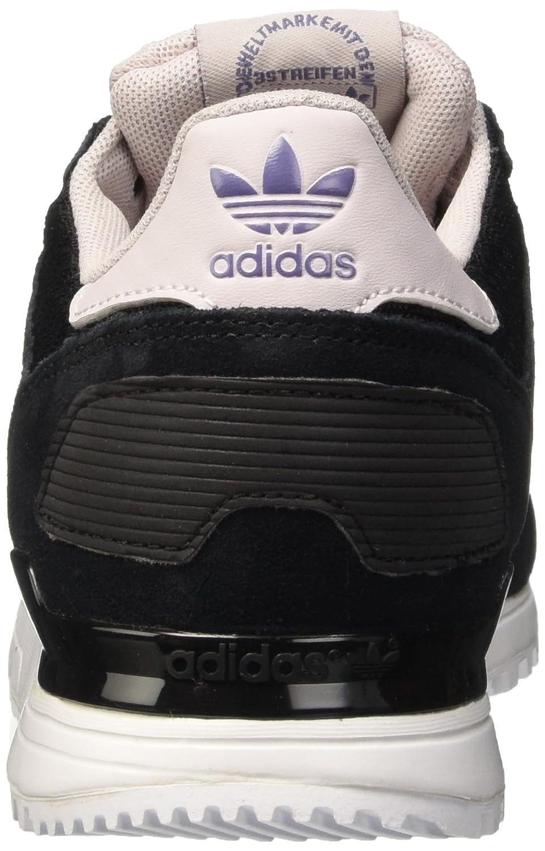 Adidas Zx 700 W Chaussures De Sport cMQZ6i