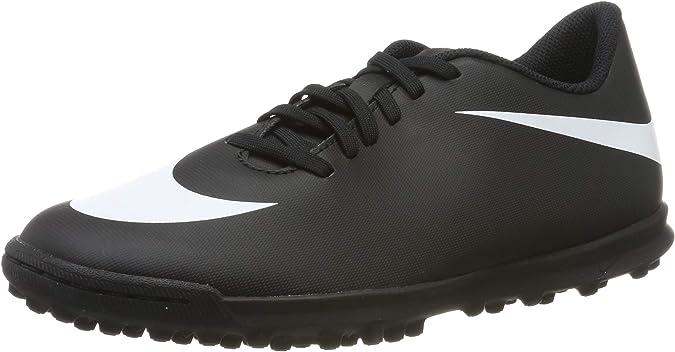 chaussure futsal homme nike