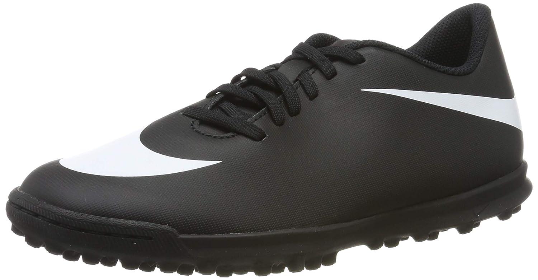 Ii Bravatax Herren Nike (Tf) Bekannt Qualität schöne seine
