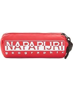 Napapijri HAPPY PENCIL CASE Astuccio 69c489a877d