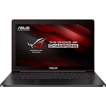 Einen guten Gaming Laptop finden Sie bei dem Hersteller Asus.