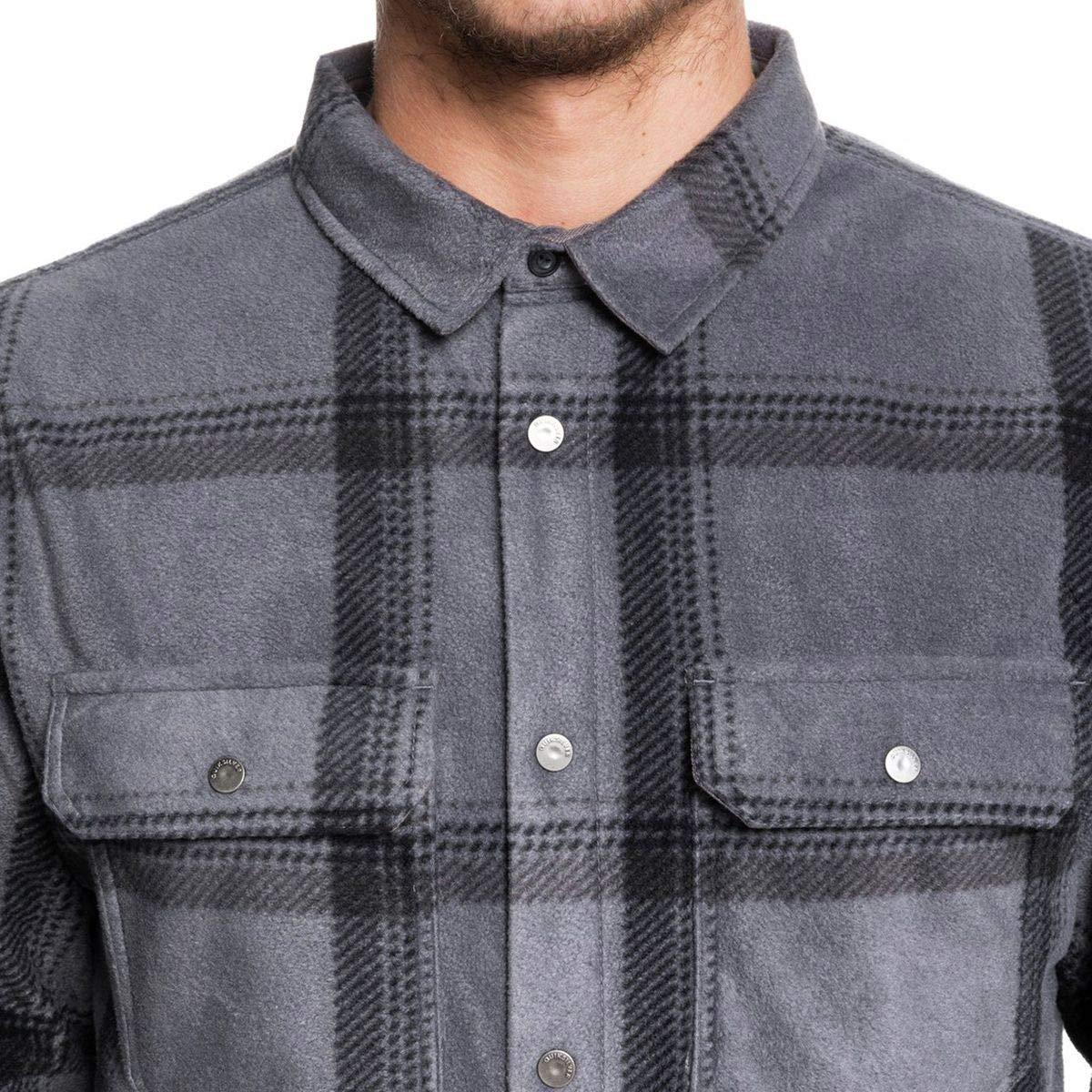 WangSiwe Tame Impala Mens Short Sleeve T-Shirt Print Blouse Tops