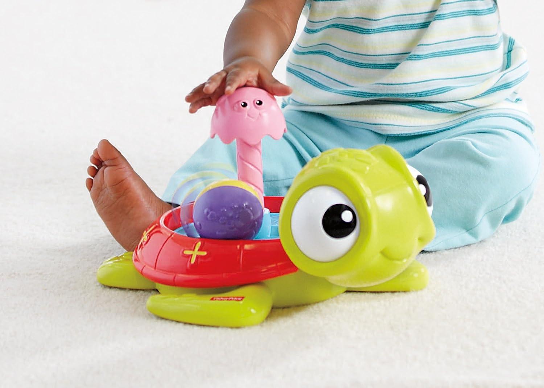 Mattel - Juguete con Sonido (Y9356): Amazon.es: Juguetes y juegos