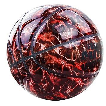 ROO Rainbow - Balón de Baloncesto 7 - Balón de Baloncesto, b ...