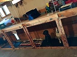 Amazon.com: Equine Stall Mat, Bed Mat, Barn Flooring