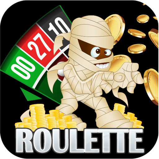 (Mummy Pyramids Roulette Free Game for Kindle Fire HD Best Roulette Game Free 2015 Best Casino Games Offline Jackpots Bonus Bonanza Lucky Wheel Of Wins Spins)