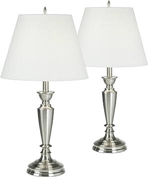 Table Lamps Amazon Online