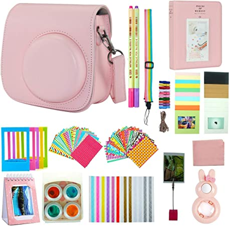 Anter Instax mini9/8/8+ accessories product image 3