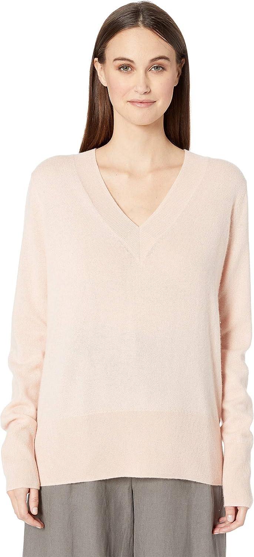 Peachskin Baldwin Womens Lana Sweater