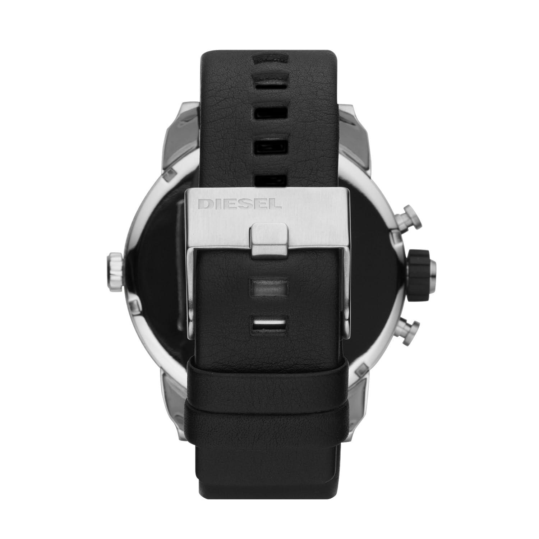 2098663ead85 Diesel Reloj de Pulsera DZ7256  Amazon.es  Relojes