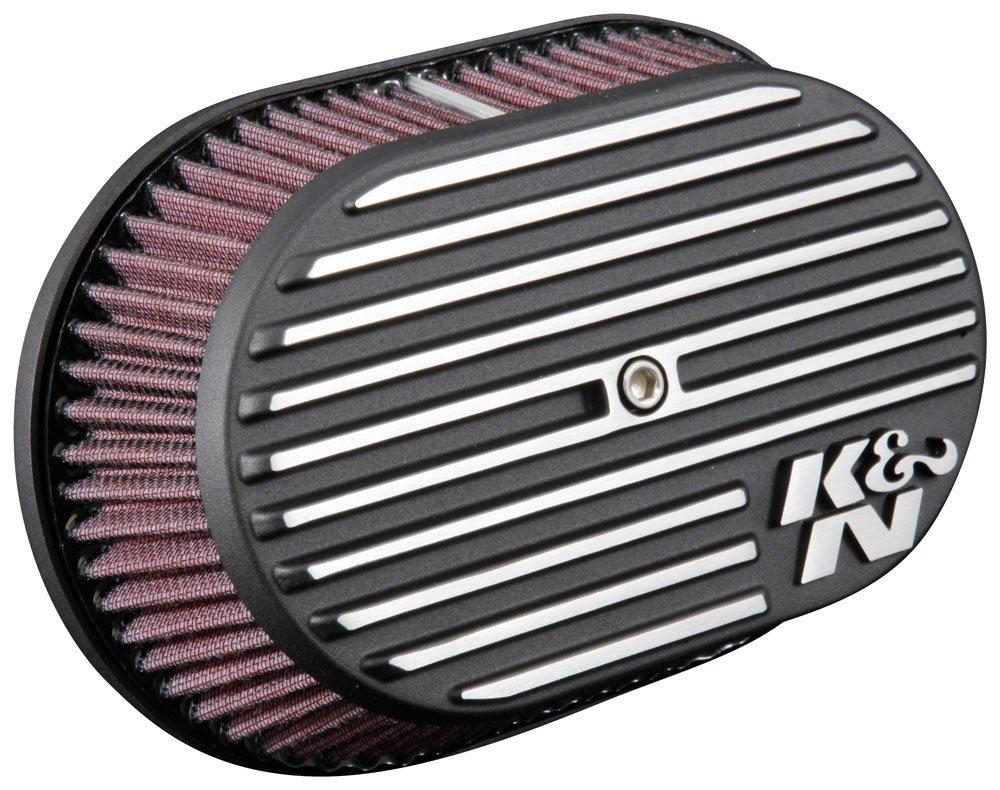 K&N RK-3956 Intake System for Harley Davidson