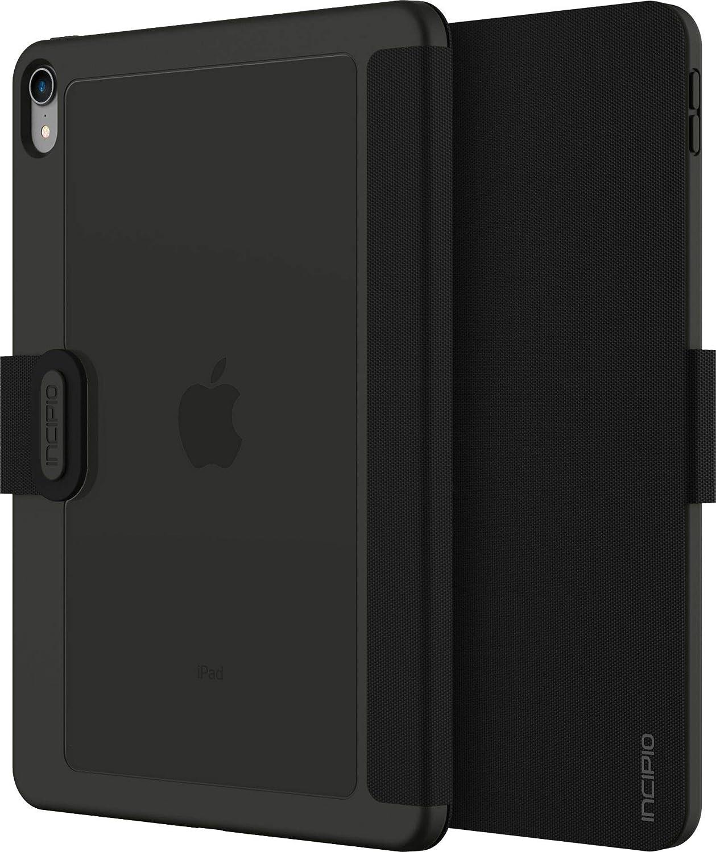 Incipio Clarion Compatible with Apple iPad Pro 10.5 (2nd Gen) - Black