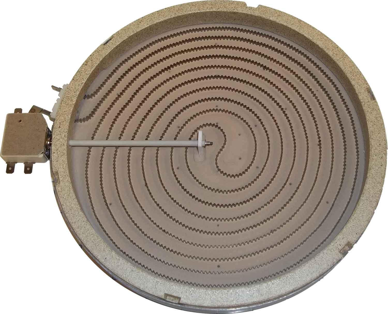Frigidaire 316224200 Surface Element for Range