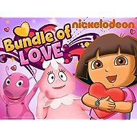 Bundle of Love Season 1