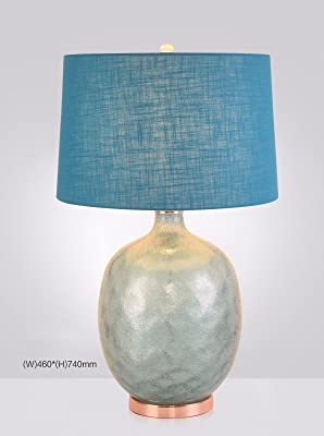 Uttermost 29 Inch Tall Meena Table Lamp Table Lamps For