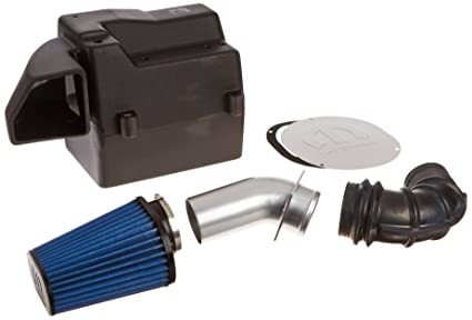 cb2ced22aa4 Image Unavailable. Image not available for. Color  Mopar 77070023AC Cold  Air Intake