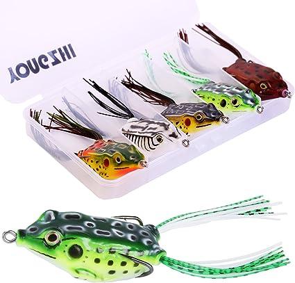 5.5cm 8g crankbait hard bait tackle artificial lures swimbait fish wobbler MW