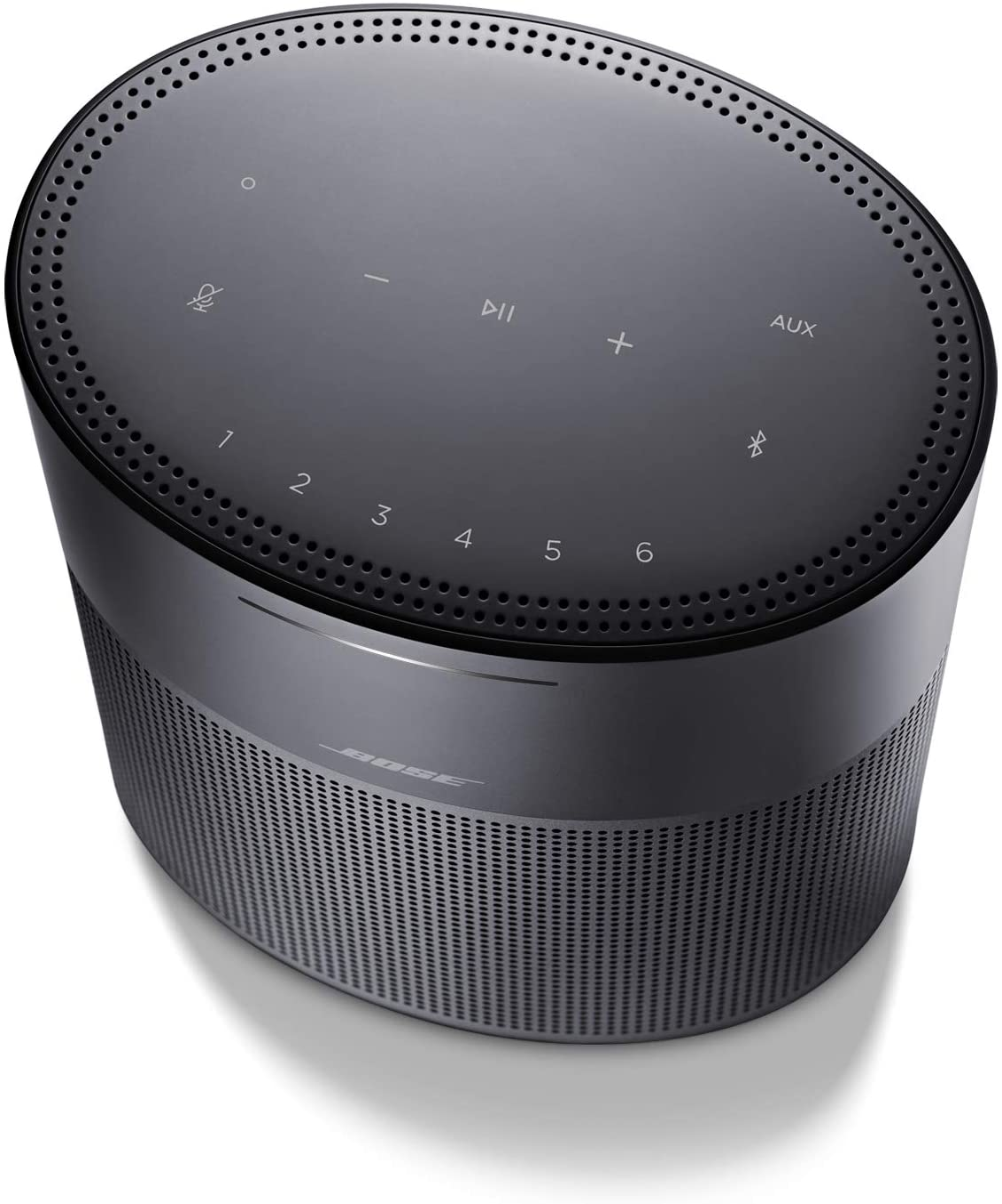 Enceinte Bose Home Speaker 300 tête
