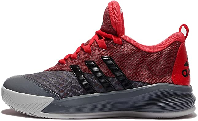 adidas Chaussures Crazylight 2.5 Active Homme Basketball