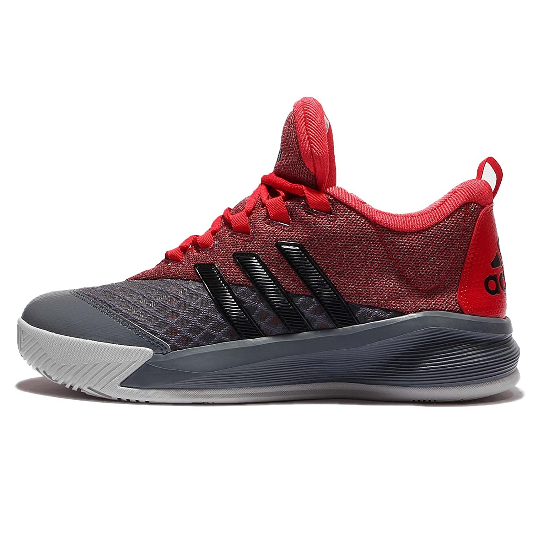 New Balance Herren 247 Classic Mesh Sneaker 40 D EU Rose Sea Salt ... 2e95c11a20