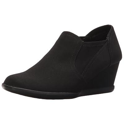 Aerosoles Women's Retro Fit Slip-On Loafer | Loafers & Slip-Ons