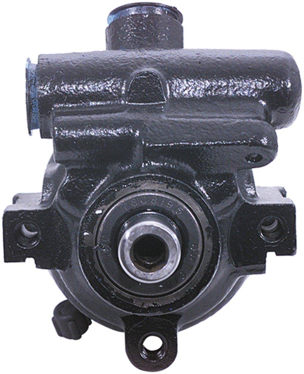 A-1 Cardone 20-830 Remanufactured Domestic Power Steering Pump A1  20-830