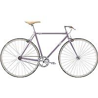 FUJI(フジ) 2020年モデル STROLL クロスバイク [700C クロモリフレーム シングルスピード]【#Amazon  #通販 #クロスバイク  2019/10/10売れ筋ランキング20位】