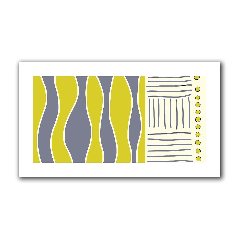 特売 アートウォールファブリックデザイン by I 52-Inch 未ラップキャンバスアート Jan Jan Weiss製 28 by 52-Inch 0wei036a2448r 28 by 52-Inch B00CQMUTD8, 行橋市:068766b0 --- a0267596.xsph.ru