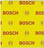 Bosch 01616 Igniter