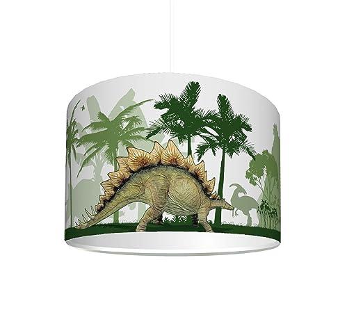Lámpara Infantil pantalla