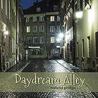 Daydream Alley