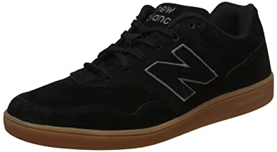 113d1e7d08ee6 New Balance Men's Ct288bl