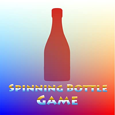 Spinning Bottle Game: Amazon.es: Appstore para Android