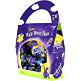 Cadbury Easter Egg Hunt Pack 176g