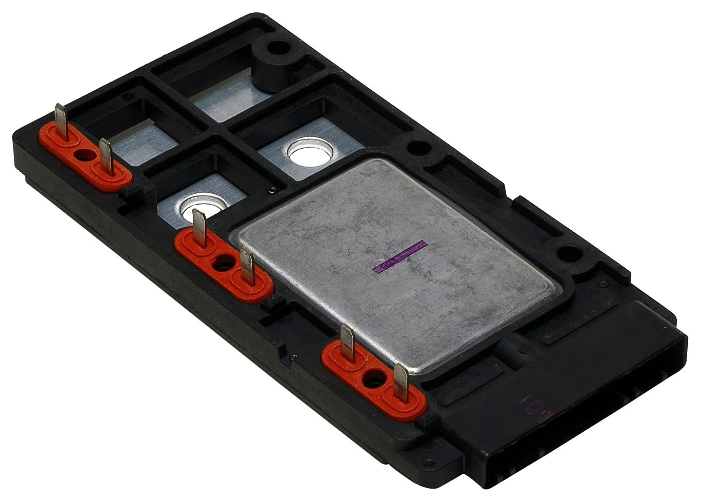 Delphi DS1004 Ignition Control Module by Delphi