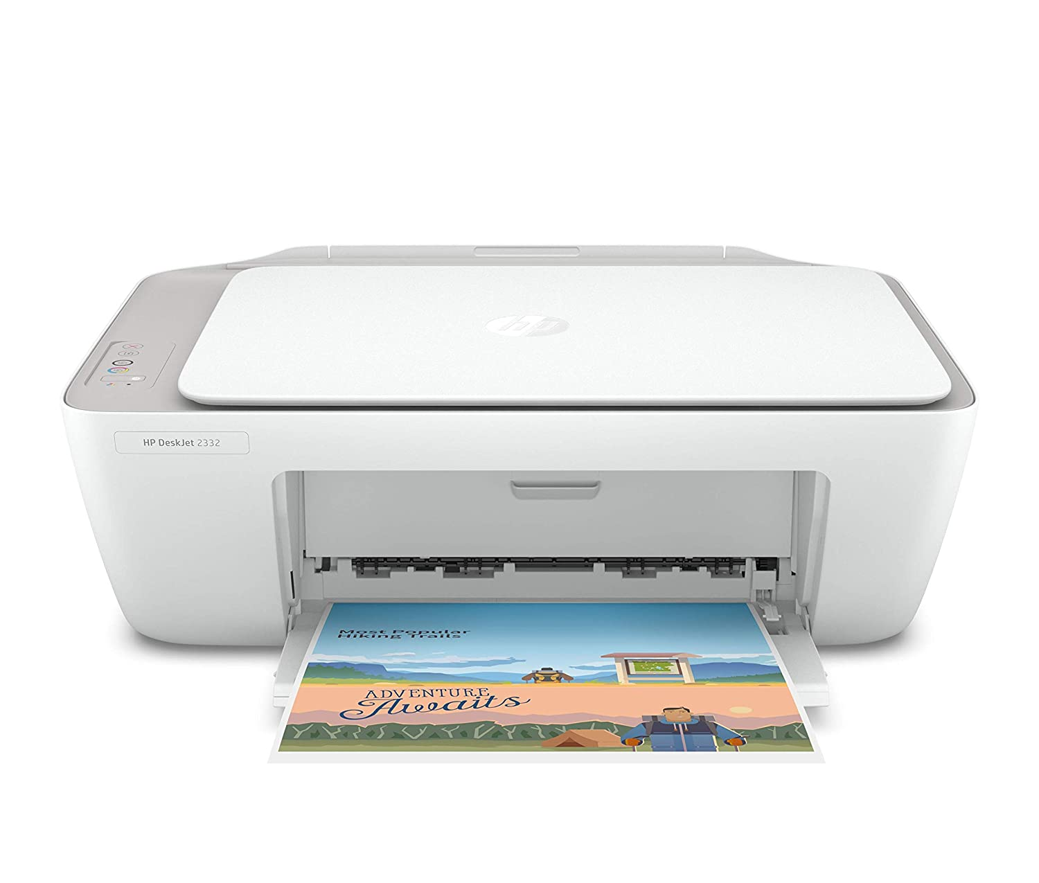 Best Printer for home use in India under 5000